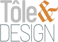 Tole&Design